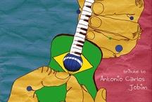Nossa mistura / Nossa essência. Aquilo que só o brasileiro sabe fazer.  / by Karen Becker