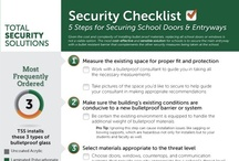 Guides & Resources / by Total Security Solutions