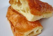 prajituri - cakes / the best cakes / by Violeta Marin
