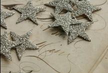 Christmas / by Secretgardenlady