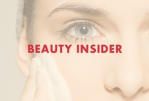 Beauty Insider / by Beautycounter