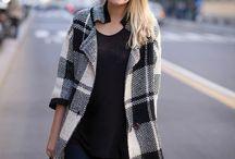 Style / by Jenn S