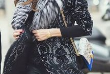 Style / by Windy City Bloggers