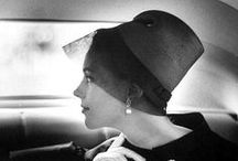 Style I love.... / Simple...elegant....classic / by Rita Hernandez