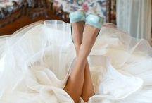 ...Then comes Marriage... / by Rachel Ellington