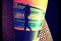 Tattoos / Tattoo Ideas / by Drew Brown