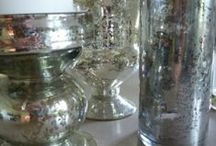 Craft Ideas / by Elizabeth and Julia {Southern Color}