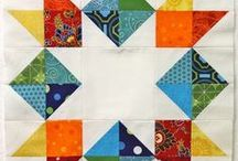 quilts / by Laura Hartrich