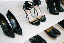 Shoe Love / by Aimee | SwellMayde