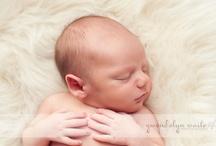 Baby ideas / by Jeanine Bruen