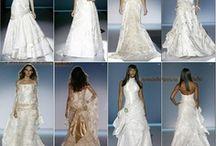Wedding / by Vanessa Lemoine