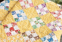 Quilts I like! / Quilts I like / by Carol King