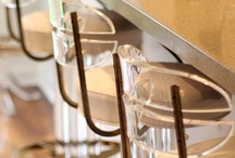 Kitchen / by Kiva Residence