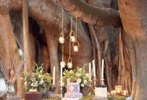 Wedding ideas  # wedding inspiration # bridal / Wedding ideas # wedding inspiration # wedding reception # bridal # wedding themes # ceremony wedding # wedding ceremony  / by Inscapes Design