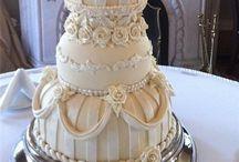 Wedding / by Kelly Cortinas
