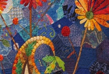 quilts.... / by Dulce Magalhaes