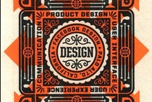 Art + Design / by Kira Roher