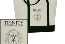 Store / by Trinity School of Natural Health