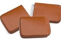 Card Holder Finds / by Formink