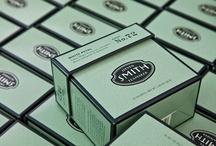 Packaging Picks / by Formink