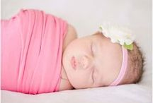 Bimbi / Baby...cute babies, nursery... / by Francesca