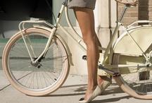 cykel / by Kerstin Michaelis