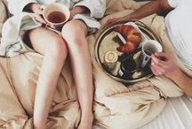 picknick / by Kerstin Michaelis