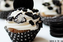 Cakes | Cupcakes / by Joan | ChocolateChocolateandmore