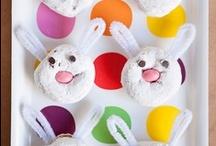Easter / by Debbie Whipple