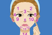 Beauty Tips & Tricks / by Jessica Mallory