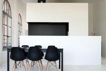 interior & design / by Talle Van Braband