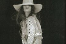 Fashion / Style / by Winifred Grace