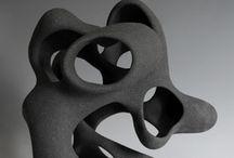 sculpture / by Shin Ito