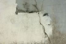 wall / by Celine tsuilin Hwang