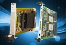 Embedded Boards / Elma offers embedded computing board level products, including single board computers, mass storage, Ethernet and PCIe switches, FPGAs and custom I/O solutions. Our focus is to provide proven technology based on standard architectures like VME, VPX, CPCI, ATCA, MicroTCA, PXI and COM-Express as well as other standard and custom small form factors.  / by Elma Electronic