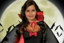 Fotoefectos de Halloween / Fotoefectos y Fotomontajes gratis especiales para la noche de Halloween. Invitaciones y Tarjetas Personalizables. http://fotoefectos.com.es/tag/halloween/ / by Fotoefectos Efectos para Fotos