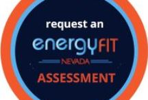 Home Assessment 101 / The basics of a home assessment!  / by EnergyFit Nevada