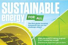 Inspiring Social Good / Do good for your community!  / by EnergyFit Nevada