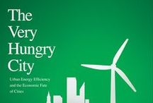 Energy Efficiency Booklist / The best books to help you create your energy efficient home!  / by EnergyFit Nevada