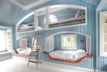 Future House! / by Kristi Ream