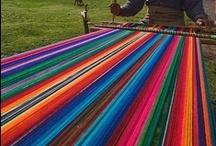 knits / by Tiffany Newman