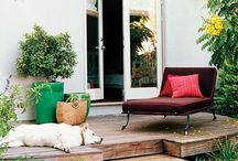 Our Houzz / by Gina Nix