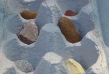Teaching - ROCKS / by Shelley Taft