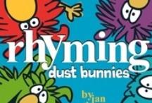 Teaching - RHYMING / by Shelley Taft