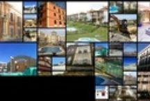 Nuestros mensajes / Mensajes publicitarios de nuestra marca. / by Arquitas Arquitectura E Ingeniería