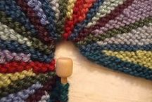 Knitting / by Makers on Pinterest