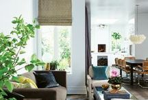 Home wishlist / by Citlali Nogueda