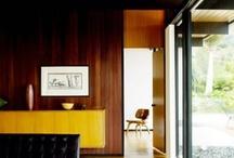 Home style / tendencias en composicion y diseño de interiores / by Venu LeónMartínez
