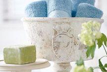 Soap / Zeep /Savon / by Corrie Wittebrood