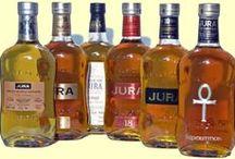 VAR Scotch Whisky e Bourbon e co. / by Stefano Milone